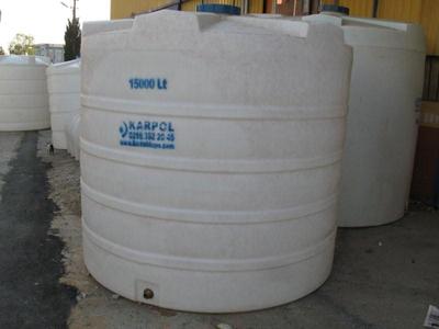 polietilen_su_deposu_15.000_litre_01